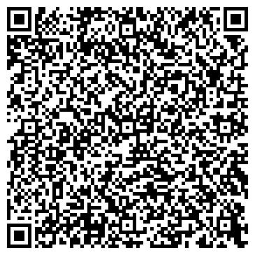 QR-код с контактной информацией организации Сигма-Импекс, ООО