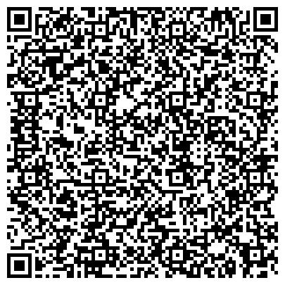 QR-код с контактной информацией организации Торгово-Сервисная компания «ВМС Технолоджи»