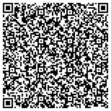 QR-код с контактной информацией организации Центр Крепёжной Техники, ЧП
