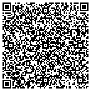 QR-код с контактной информацией организации Львовстройдеталь, ООО