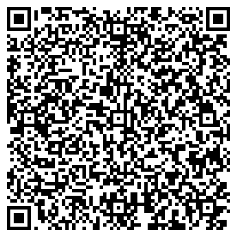 QR-код с контактной информацией организации Промсталь Украина,ООО