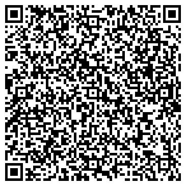 QR-код с контактной информацией организации Укрметалкомплекс, ЧП