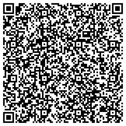 QR-код с контактной информацией организации Индустриальный союз Донбасса (ИСД), Корпорация