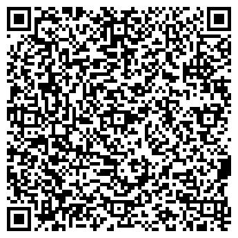 QR-код с контактной информацией организации Глобмет, ООО (Globmet)