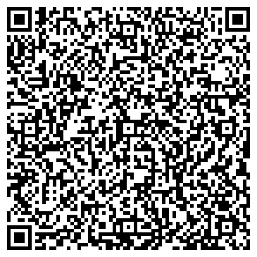 QR-код с контактной информацией организации Скамер, ООО