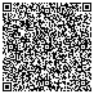 QR-код с контактной информацией организации Скамаригда Л.В., СПД