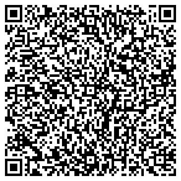 QR-код с контактной информацией организации Сетка-Донецк, ООО