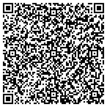 QR-код с контактной информацией организации Метиз биз, ЧП (Metizy.biZ)