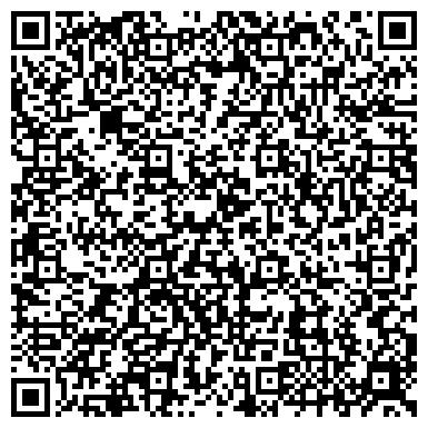 QR-код с контактной информацией организации Сталекс-Метиз, ООО ТПК