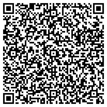 QR-код с контактной информацией организации Старые Годы, ЧП