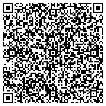 QR-код с контактной информацией организации Гром В.Н., СПД (W&W)