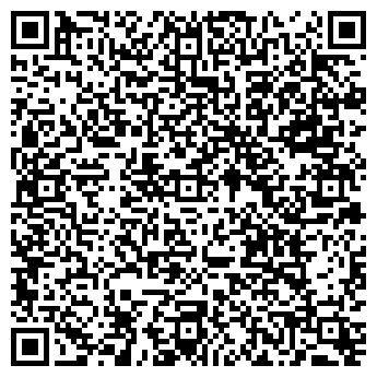 QR-код с контактной информацией организации Металлист ППП, ООО