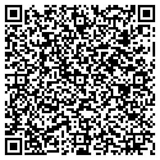QR-код с контактной информацией организации ЗИТАР-С