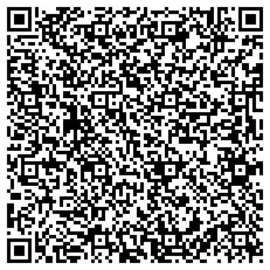 QR-код с контактной информацией организации Энергостил, ООО Торговый дом