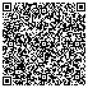QR-код с контактной информацией организации Нихром ЛТД, ООО