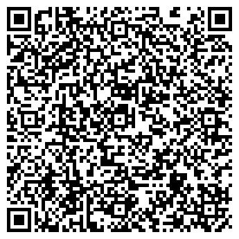 QR-код с контактной информацией организации Интербизнес-2000, ЧП