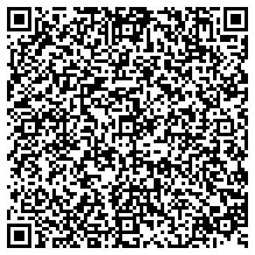 QR-код с контактной информацией организации МеталлЭнергоТрейд, ООО