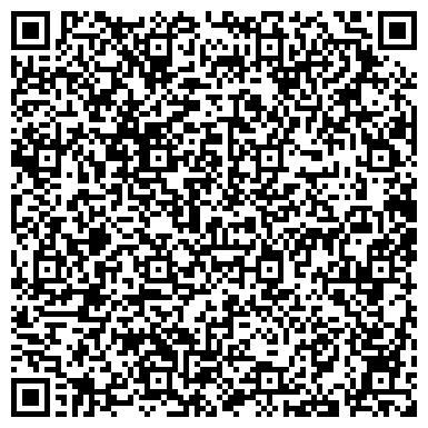 QR-код с контактной информацией организации ИП Чепурная О.М. ЦЕНТР КРЕПЁЖНЫХ ИЗДЕЛИЙ ГК