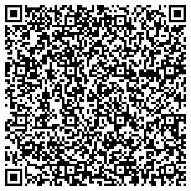 QR-код с контактной информацией организации Мир дизайнерских изделий, ЧП