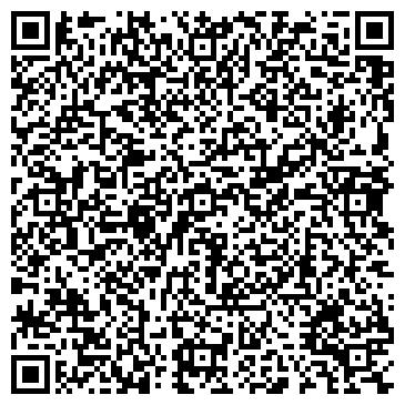 QR-код с контактной информацией организации ITG Trading, ООО