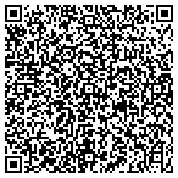QR-код с контактной информацией организации Завод Спецсталь ГКР, ООО