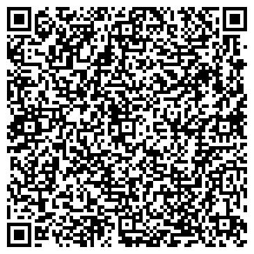QR-код с контактной информацией организации Фирма Нормаль, ООО