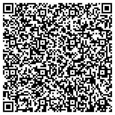 QR-код с контактной информацией организации Идеко Инвестиционная группа , ООО