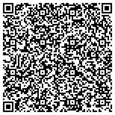 QR-код с контактной информацией организации Mastal Sp.zo.o., Представительство
