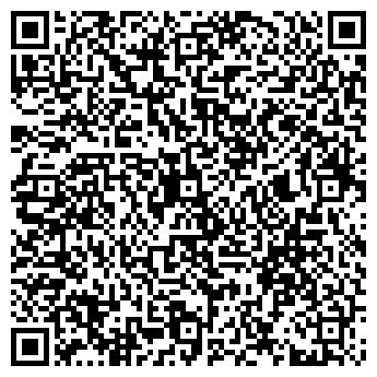 QR-код с контактной информацией организации Импекс сталь, ООО