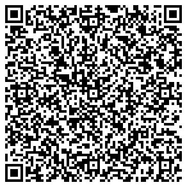 QR-код с контактной информацией организации Нью-Ярд Трейдинг, ООО