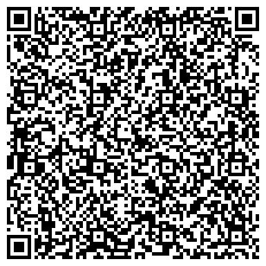 QR-код с контактной информацией организации Литейная компания ЗК Ювит, ООО