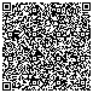 QR-код с контактной информацией организации Технология-2000, ЧП