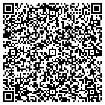QR-код с контактной информацией организации Артдеко Украина, ООО