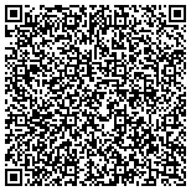 QR-код с контактной информацией организации ДЗМС, ООО завод МЕТСПЛАВ