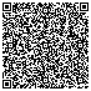 QR-код с контактной информацией организации Рубанов, ЧП (Rubanov )