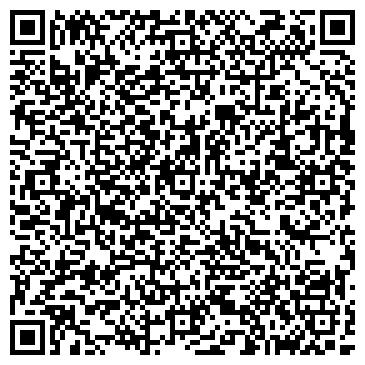 QR-код с контактной информацией организации Хоум Шоп Киев (Home-Shop), ЧП