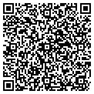 QR-код с контактной информацией организации Дедова кузница, ЧП