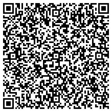 QR-код с контактной информацией организации Грандмет, ООО