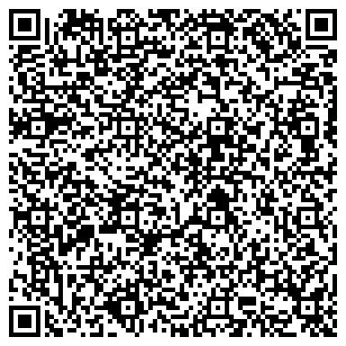 QR-код с контактной информацией организации Укргазпромсервис, ООО (Представительство)