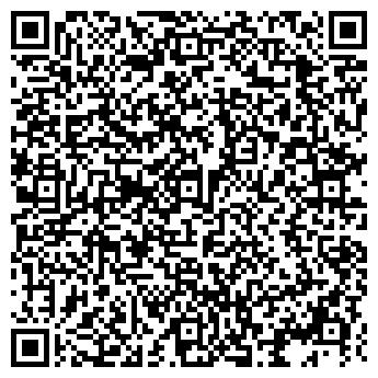 QR-код с контактной информацией организации НЕДЕЛЯ-СК ГАЗЕТА