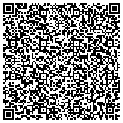 QR-код с контактной информацией организации Украинская Промышленная Группа, ООО