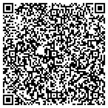 QR-код с контактной информацией организации Солдер, ООО