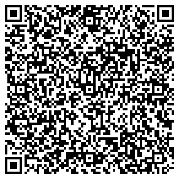 QR-код с контактной информацией организации Ремикс, ЧП