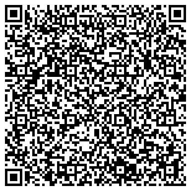 QR-код с контактной информацией организации Украинская электротехническая компания, ТД ООО