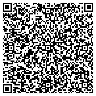 QR-код с контактной информацией организации Таврия-Сталь, ООО
