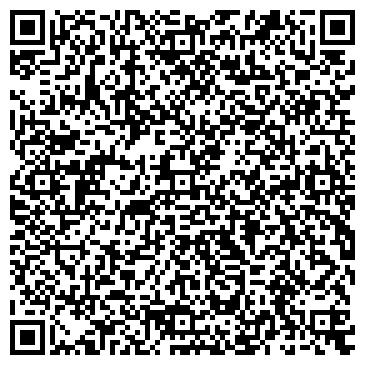 QR-код с контактной информацией организации Волчанский ВВ, ЧП