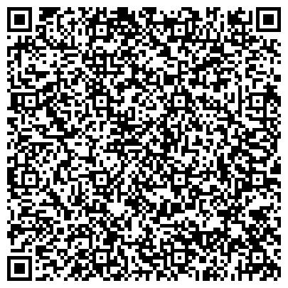 QR-код с контактной информацией организации Флоренани и партнеры интернешенел,ООО(Floreani & Partners International)