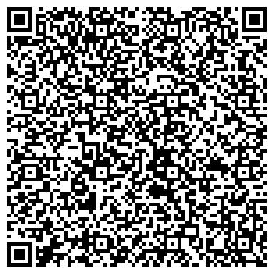 QR-код с контактной информацией организации Симо и Ганц (SYMO & GANZ), СП