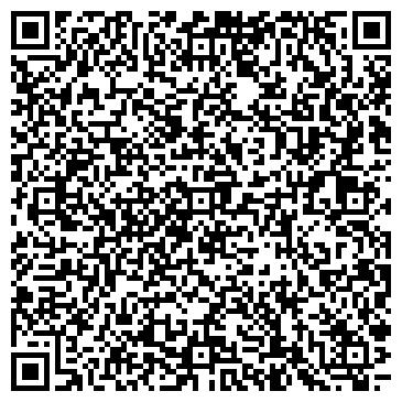 """QR-код с контактной информацией организации Частное предприятие ООО """"ПКФ """"Труботехника"""""""
