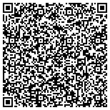 QR-код с контактной информацией организации Отделение срочного социального обслуживания